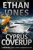 The Cyprus Coverup