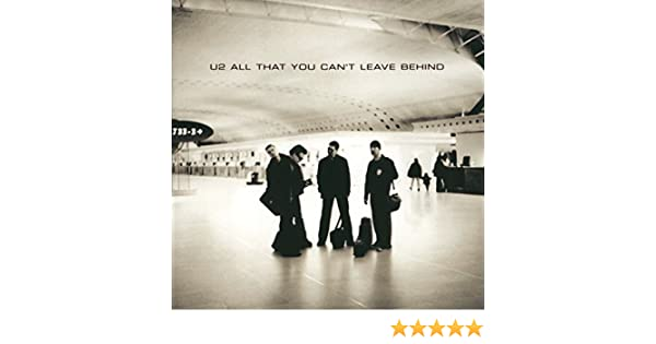 All songs u2 mp3 for android apk download.