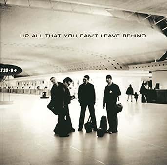 U2 > news > on cd/vinyl today songs of innocence.