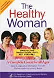 The Healthy Woman, HHS Office on Women's Health, 0160771838