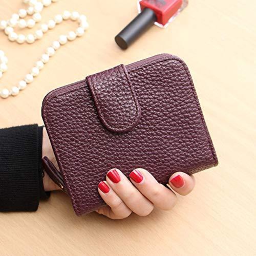 Court Mode Sac Motif Litchi Clutch Couleur Femmes Pourpre Fashion Sauvage Court Bag à Sacs Dame Zyueer Day Sac Pure bandoulière dos à q7RfxwPaBB