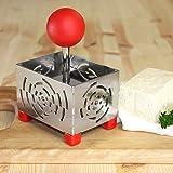 Raw Rutes - Tofu Press (Sumo)