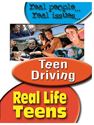 real-life-teens-teen-driving