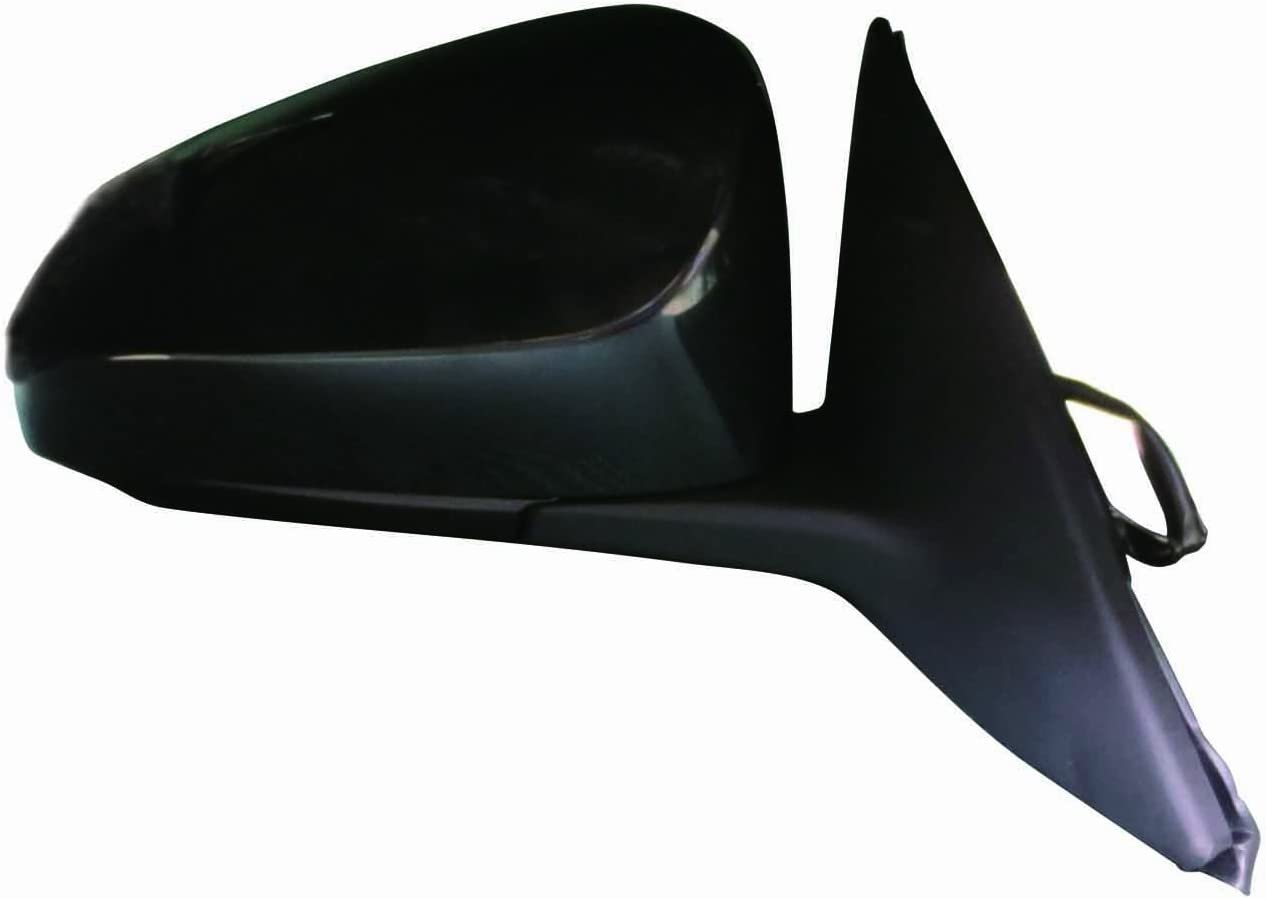 Depo 312-5426R3EB Toyota Camry LE Passenger Side Non-Heated Power Mirror