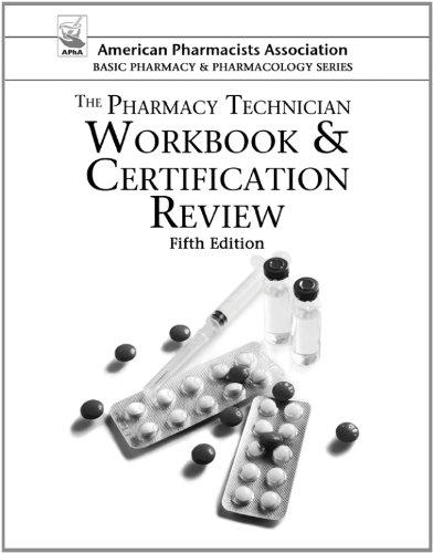 bookbargainz on amazon com marketplace sellerratings com Microbiology Lab Manual 3rd Edition Microbiology Lab Manual PDF