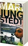 """Det fjarde offret (av Mari Jungstedt) [Imported] [Paperback] (Swedish) (Anders Knutas, del 9)"" av Mari Jungstedt"