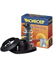 Monroe MK156 Cojinete columna suspensión