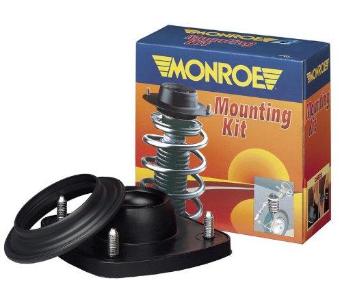 Monroe MK156 Cojinete columna suspensió n Tenneco Automotive
