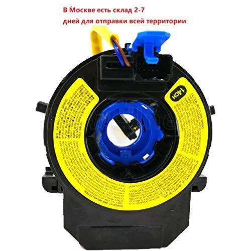 93490-2P170 934902P170 Switch Assembly Colt For KIA SORENTO 2011-2015 ()