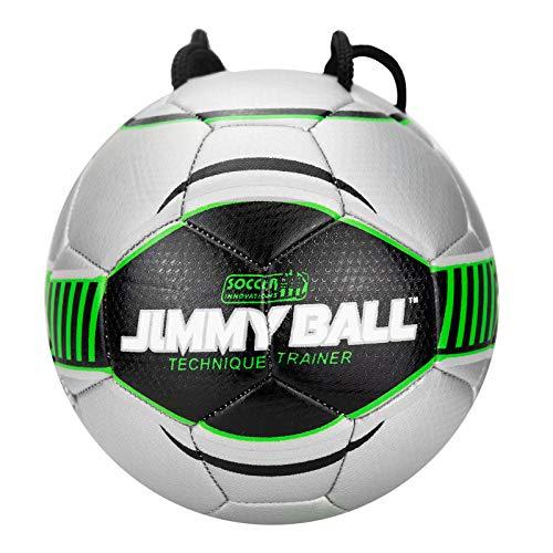 The Jimmy Ball - Soccer Training Ball (4)