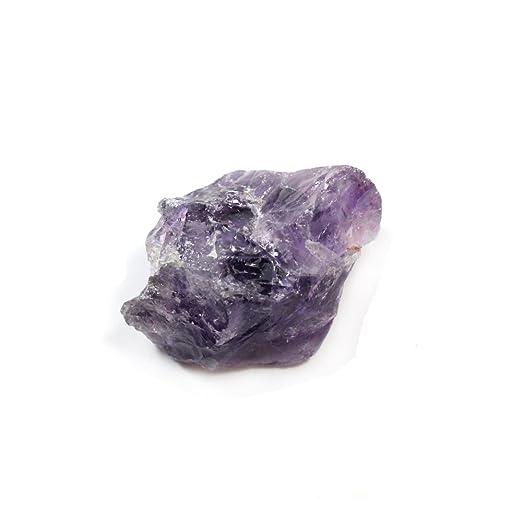 Amethyst Kristall Zähne von Bolivien