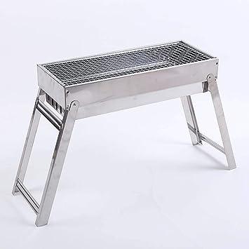DSHBB Barbecue Grill, Portable Barbecue Grill, Parrillas y ...