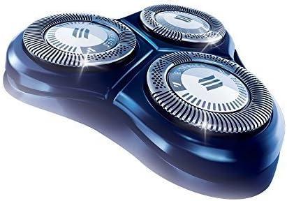 Philips HQ 840 Scherkopf Sensotec für HQ 7300, 7340, 7360, 7390