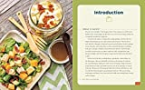 Keto Lunches: Grab-and-Go, Make-Ahead Recipes for
