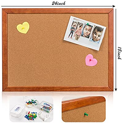 gideal-notice-board-cork-notice-board