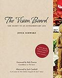 The Vision Board