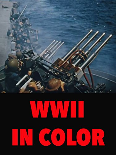 WWII In Color - Belle Fortress Story Memphis Flying