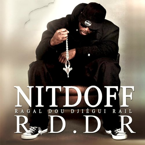 nitdoff mp3 gratuit