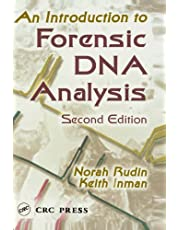 An Introduction to Forensic DNA Analysis