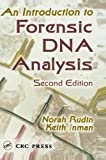 img - for An Introduction to Forensic DNA Analysis, Second Edition book / textbook / text book