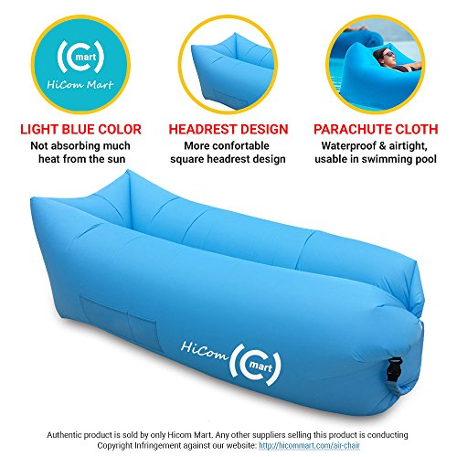 portable-inflatable-lounger-outdoor-indoor-air-sofa-with-travel-bag-waterproof-compression-sacks-for