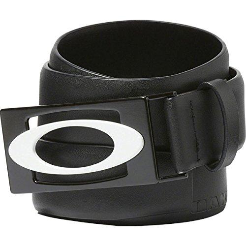Oakley Men's Golf Pro Belt, Large, - Custom Oakleys For Sale