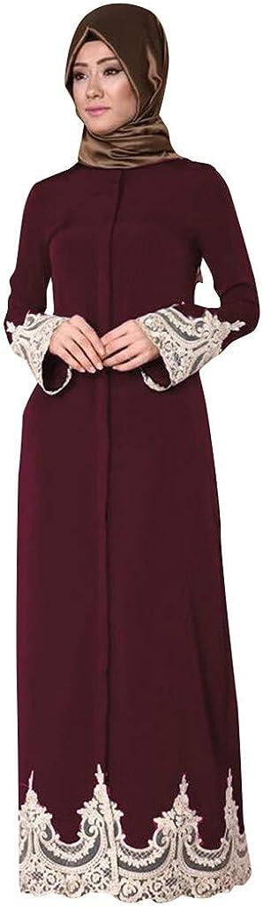 Randolly Womens Dresses