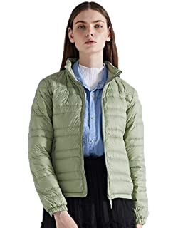 Amazon.com: Roxy Rock Peak - Chaqueta repelente al agua para ...