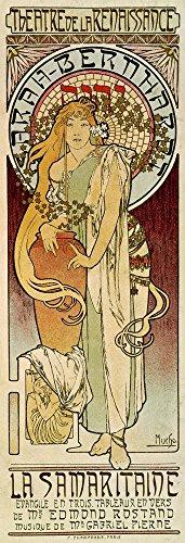 la-samaritaine-paris-1894-by-alphonse-mucha-art-print-9-x-27-inches