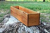 Cheap 24″ New Cedar Planters Box (5 – Tall Version)