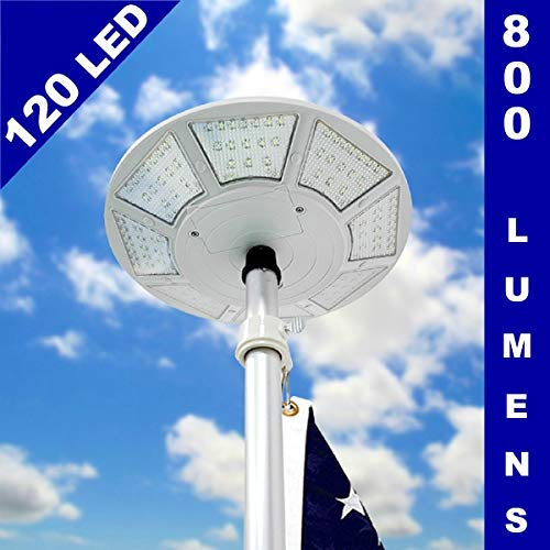 Led Lights 800 Lumens