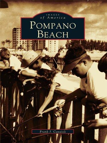 Pompano Beach (Images of - Beach Images Va
