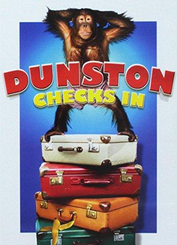 (Dunston Checks In)