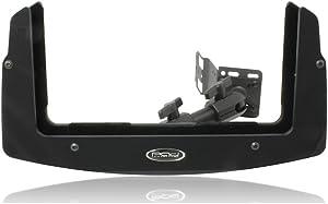 Padholdr Edge Series Premium Tablet Dash Kit for 98-02 Dodge Ram, Heavy Duty 2500HD and 3500HD