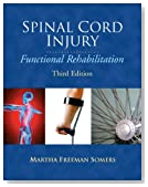 Spinal Cord Injury: Functional Rehabilitation (3rd Edition)