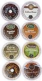 keurig original brewer - The Entertainer Variety Pack Keurig 2.0 K-Cup Pack, 48 Count