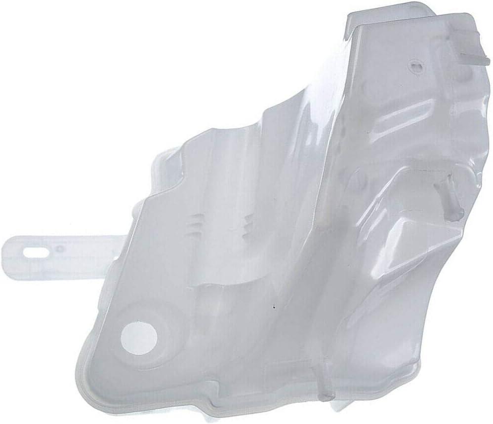 Windshield Washer Fluid Reservoir for Mercedes-Benz W163 ML320 ML350 ML430 ML500 ML55 AMG