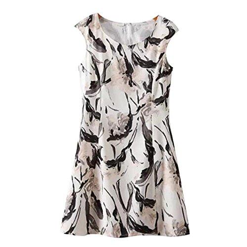 1ahs50x54a-fashion-women-s-casual-tinta-de-impressao-sem-mangas-vestido-td90701010002