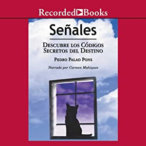 Senales Audiobook