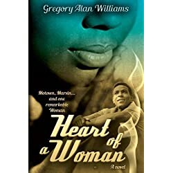 Heart of a Woman