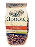 Arosis Greek Dry Kidney Beans From Greece 16oz
