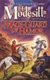 img - for Mage-Guard of Hamor (Saga of Recluce) book / textbook / text book