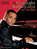 img - for THE GONZALO RUBALCABA COLLECTION by Gonzalo Rubalcaba (2004-01-01) book / textbook / text book