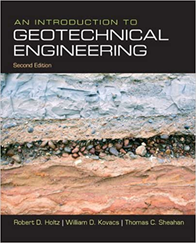 An introduction to geotechnical engineering 2nd edition robert d an introduction to geotechnical engineering 2nd edition 2nd edition fandeluxe Image collections