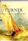 Turner 9780931102523
