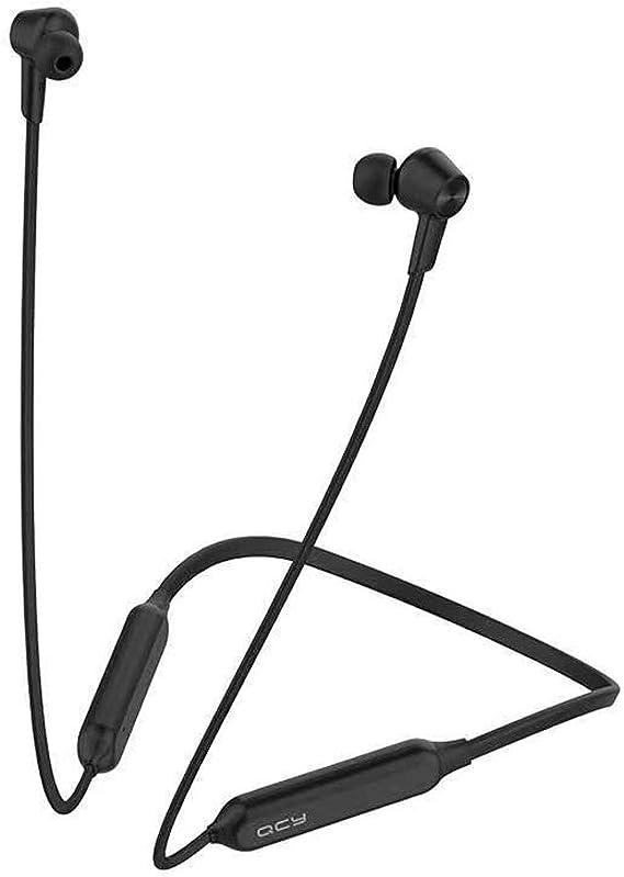 Qcy L2 Bluetooth 5 0 In Ear Kopfhörer Kabellos Active Elektronik