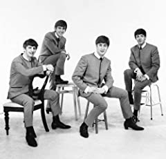The Beatles' acclaimed original studio album remasters, released on CD in 2009, make their long-awaited stereo vinyl debut Manufactured on 180-gram, audiophile quality vinyl with replicated artwork, the 14 albums return to their original glor...