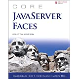 Core JavaServer Faces (4th Edition)
