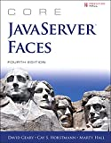 Core JavaServer Faces (Core Series)