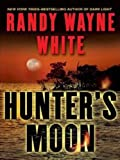 Download Hunter's Moon (A Doc Ford Novel Book 14) in PDF ePUB Free Online